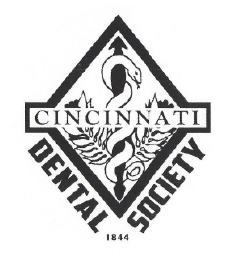 Member of the Cincinnati Dental Society