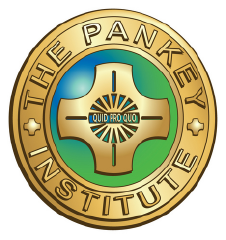 Member of the Pankey Institute